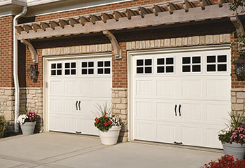 Garage Door Installation | Garage Door Repair Pearland