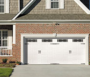 Blog | Garage Door Repair Pearland, TX