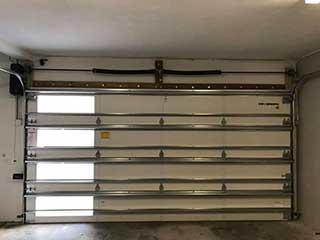 Delicieux Garage Door Spring Services | Garage Door Repair Pearland, TX